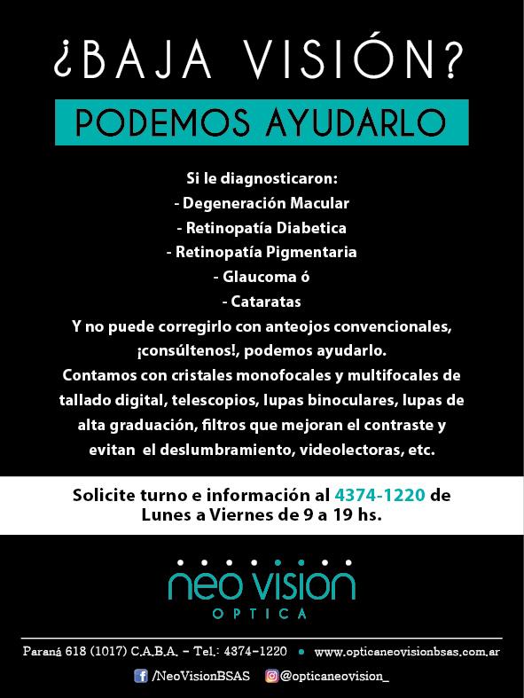 neo-vision-vol-may-19-01